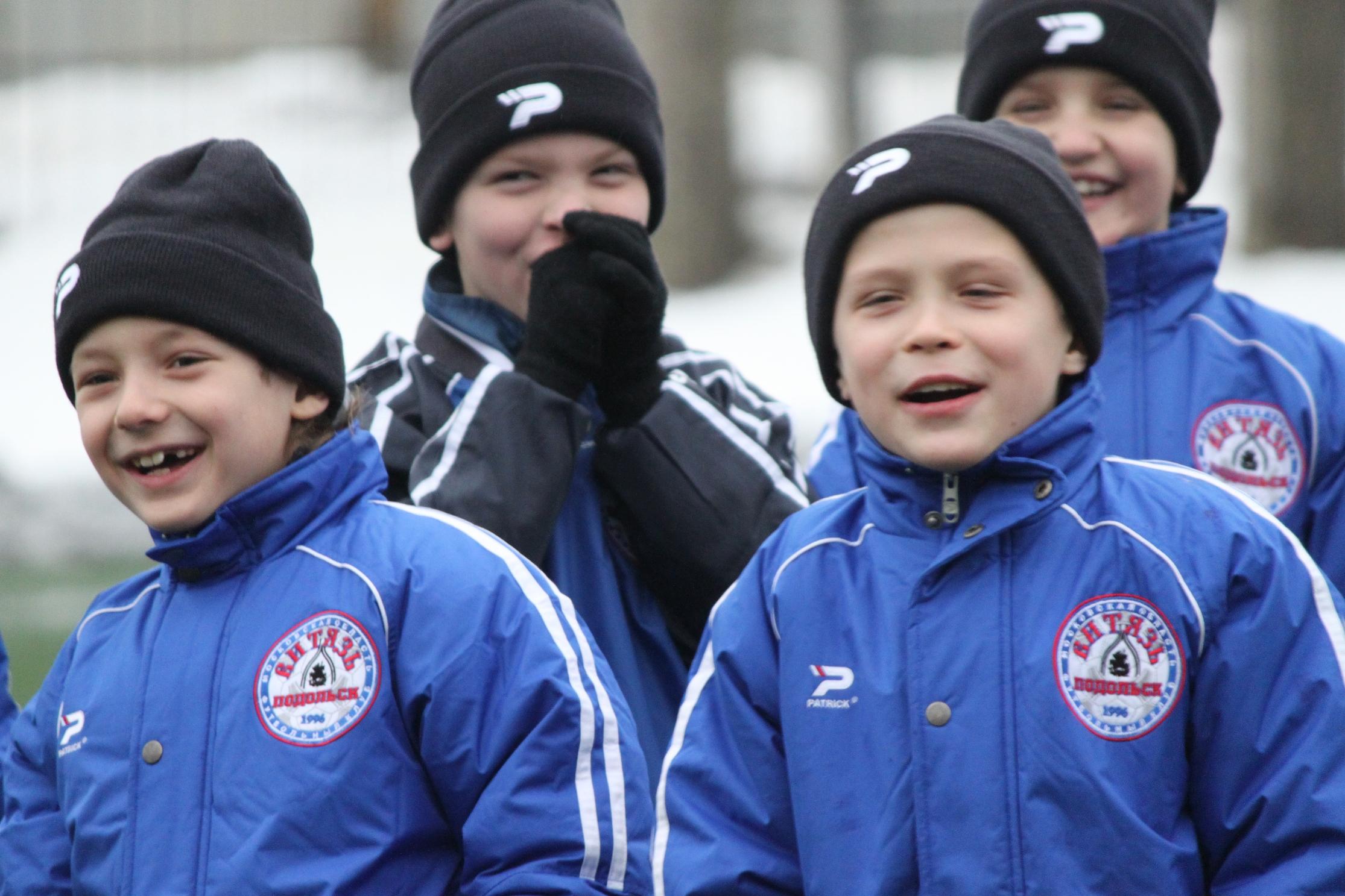 Коллектив как футбольная команда  ВЕДОМОСТИ
